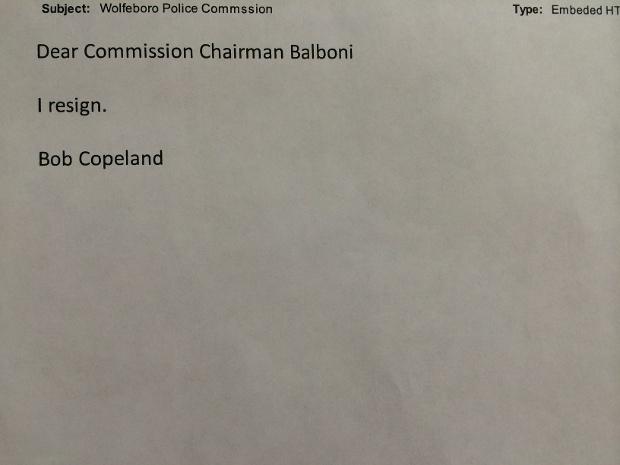 resignation-letter-JPG