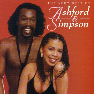 ashford simpson-15
