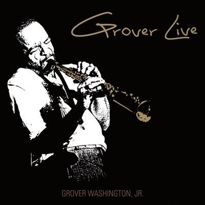 groverlive