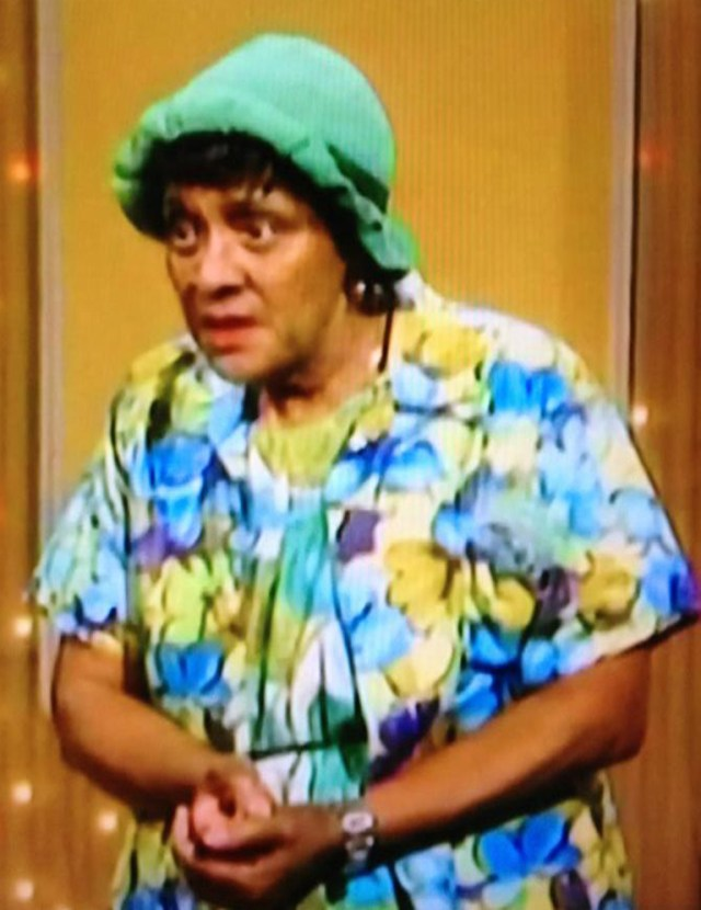 moms mabley 2