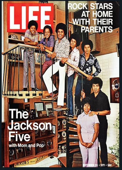 jackson 5-16