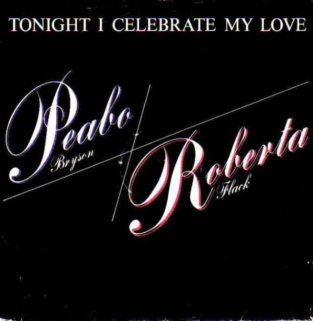 peabo-bryson-roberta-flack-tonight-i-celebrate-my-love-capitol