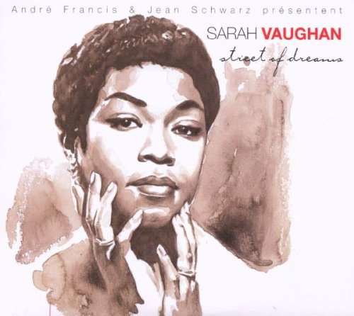 Sarah-Vaughan-Street-of-dreams-2002-APE