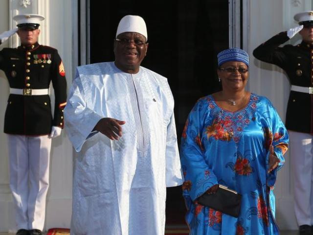 453229288-mali-president-ibrahim-boubacar-keita-and-spouse-keïta_jpg_CROP_rtstoryvar-large