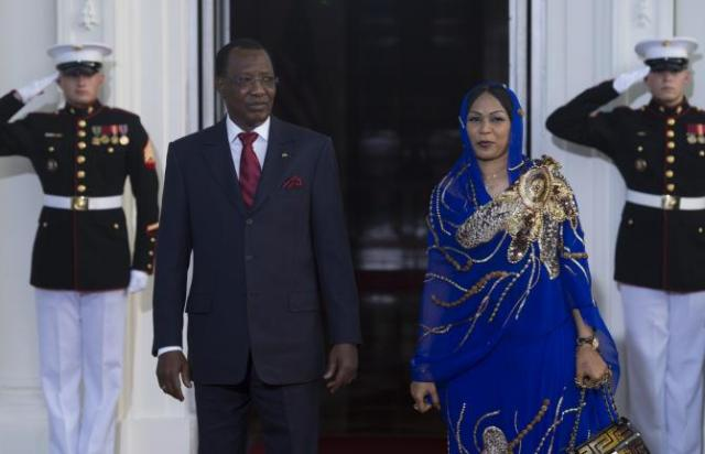 453230914-chad-president-idriss-deby-itno-arrives-at-the-white_jpg_CROP_rtstoryvar-large