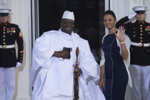 453231450-gambian-president-yahya-jammeh-arrives-at-the-white_jpg_CROP_rtstoryvar-large