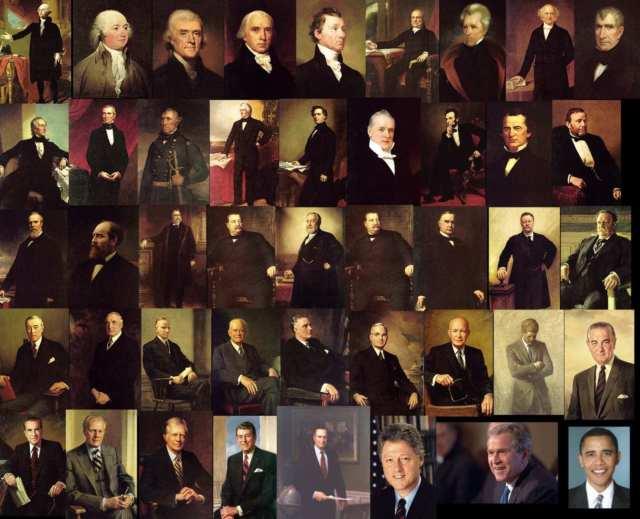 bgpresidents
