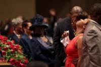 Funeral 4 Michael Brown 2