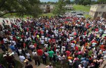 Rally in Ferguson12