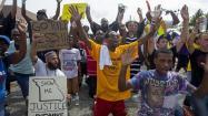 Rally in Ferguson24