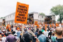 Rally in Ferguson29