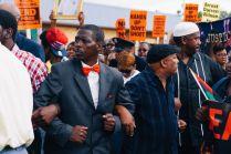 Rally in Ferguson36