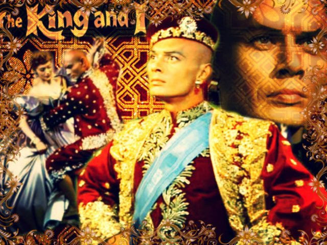 the king and i-7