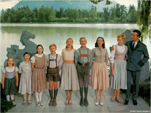 the sound of music-3