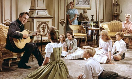 the sound of music-5
