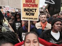 Ferguson October2