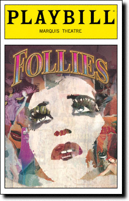Follies-Playbill-08-11