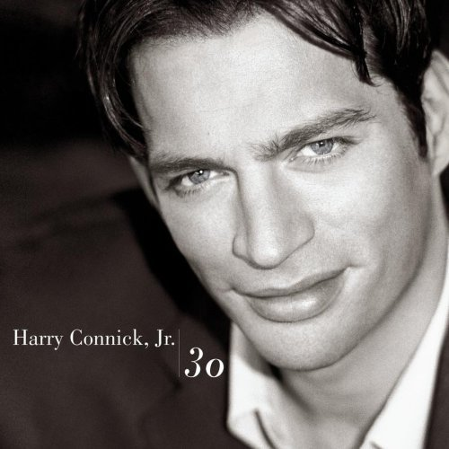 Harry_Connick_Jr_30