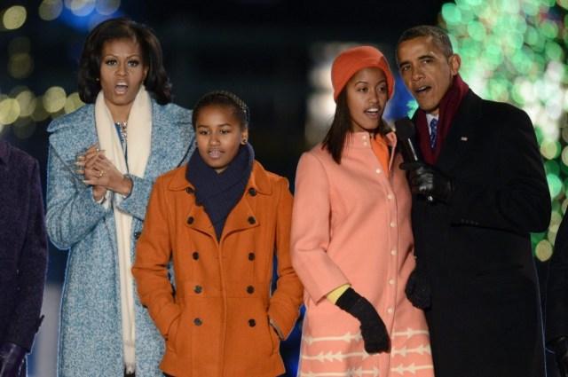Malia-y-Sasha-Obama-dos-adolescentes-en-la-Casa-Blanca