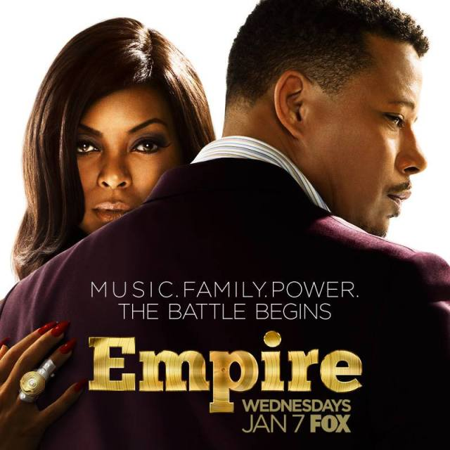 Empire-poster-2