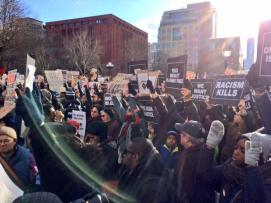 Justice4All March54
