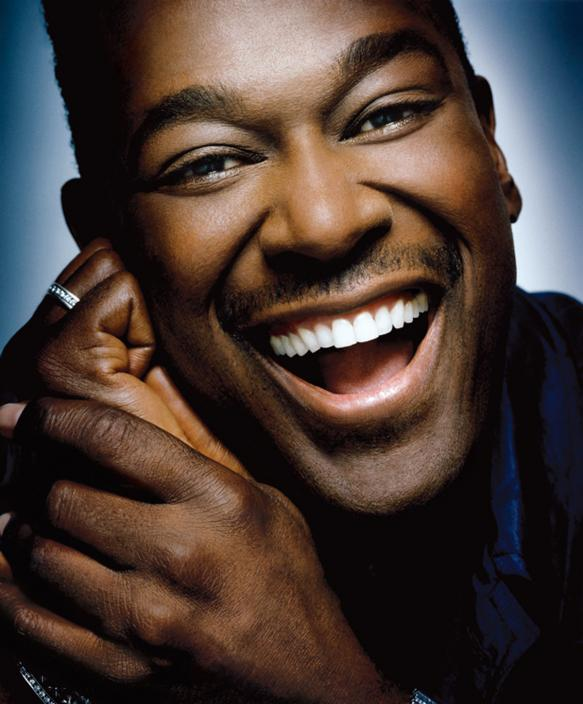 Luther Vandross-2