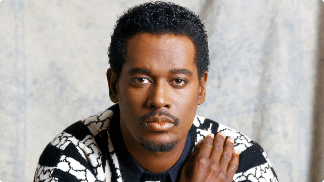 Luther Vandross-3
