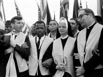 1965 Selma March
