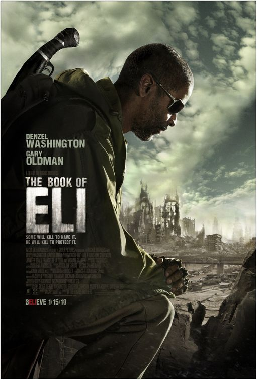 Denzel _the book_of_eli