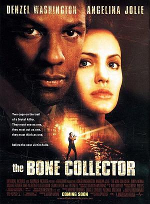 Denzel Bone_collector_poster