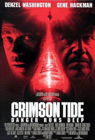 Denzel crimson-tide-poster