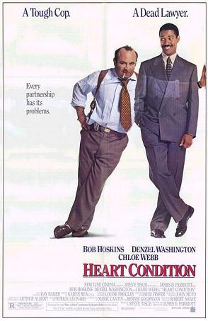 Denzel Heart_condition_movie