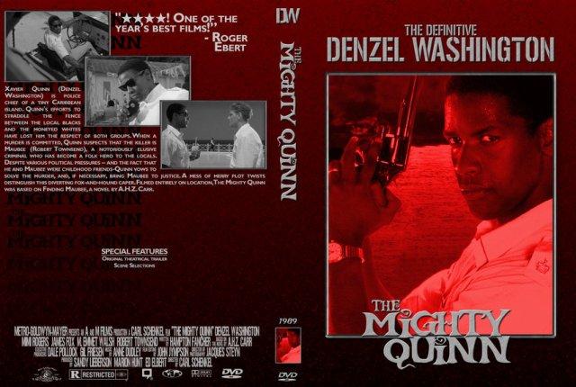 Denzel The_Mighty_Quinn