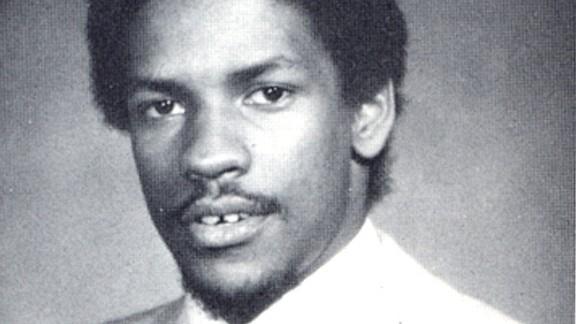Denzel Washington-12