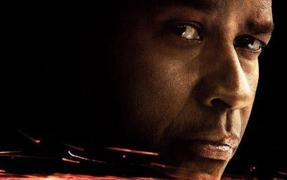 Denzel Washington-14