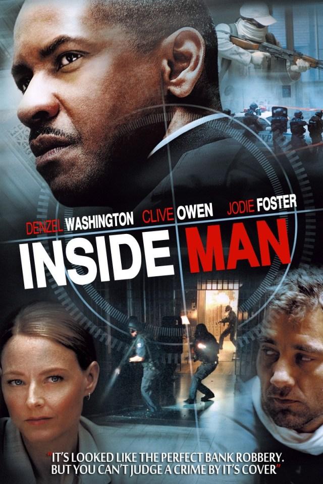Denzel_inside man