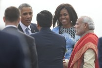 PM PM Narenda Modi 29
