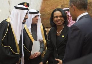 Saudi Arabia10
