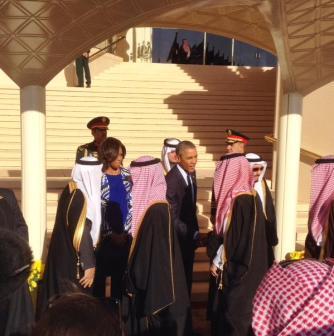 Saudi Arabia3