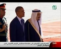 Saudi Arabia8