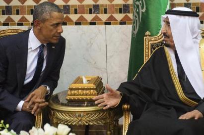 Saudi Arabia9