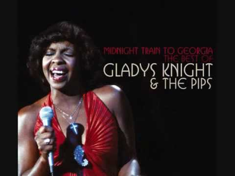 Gladys Knight-25