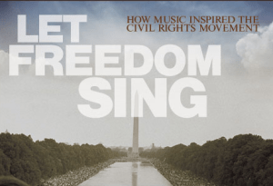 Let Freedom Sing22