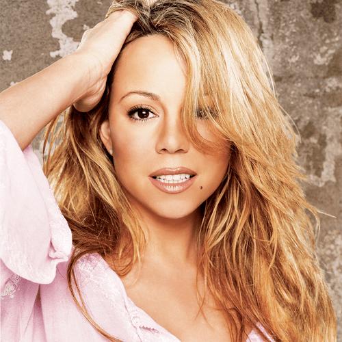 Mariah Carey-7