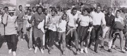 Rare Photos -Selma14