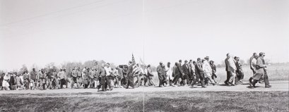 Rare Photos -Selma9