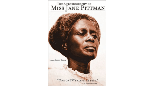 031512-national-the-evolution-of-cecily-tyson-autobiography-of-miss-jane-pittman