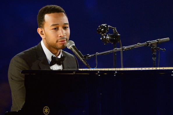 John Legend-4