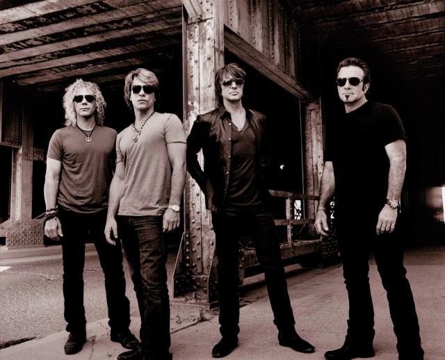 Bon Jovi-2