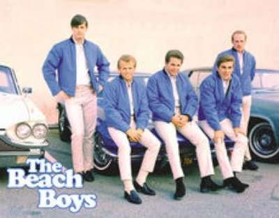 the beach boys-3